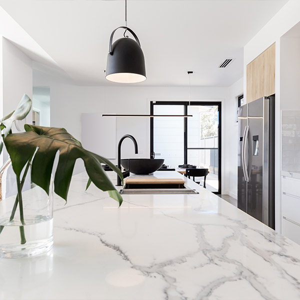 LM Marble and Granite