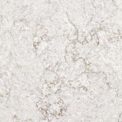 gray lagoon concrete
