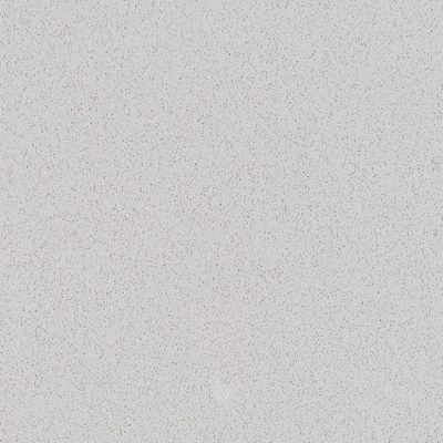 meridian gray